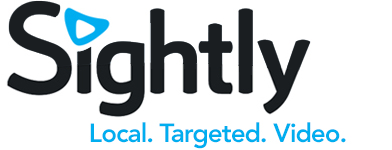 Sightly-logo-Mobile