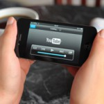 watching-YouTube300x200