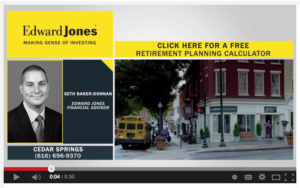 Edward_Jones_YouTube_Ad