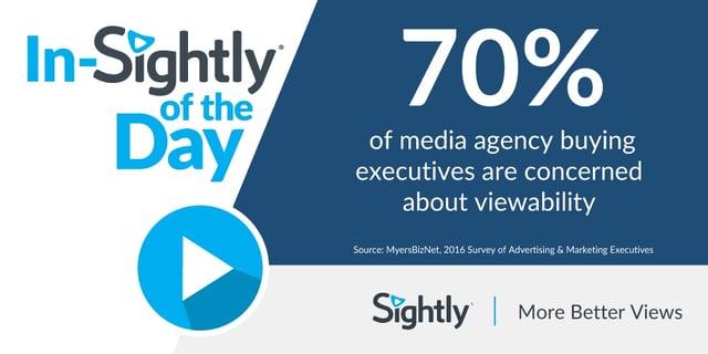 70 percent media agency.jpg