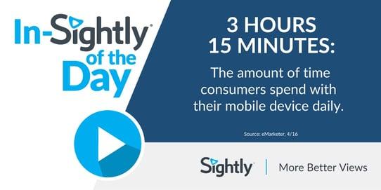 consumer spend on mobile.jpg