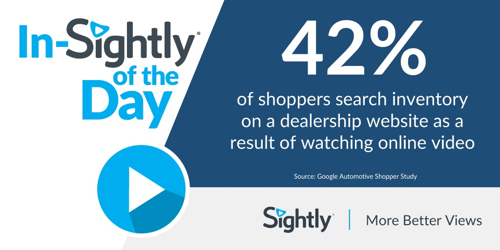 shoppers-search-inventory.jpg